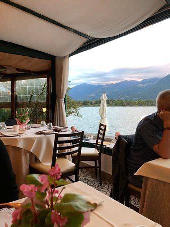 le terrazze lovere le terrazze lovere via guglielmo marconi 4 ristorante