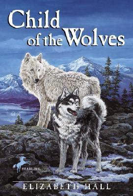 child   wolves wikifur  furry encyclopedia