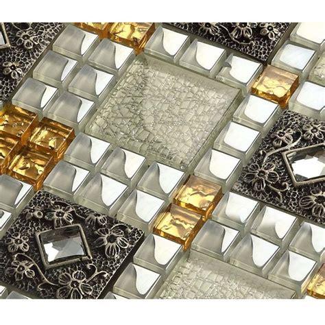 Vitreous Glass Mosaic Tiles wholesale vitreous mosaic tile glass