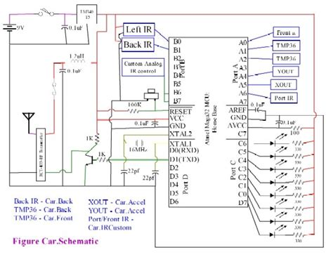 dc ac power inverter schematic simple ac to dc converter