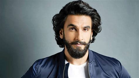 ranbir singh hairstyle sajda ranveer singh to shoot for 24 hours non stop