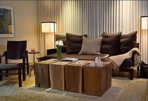 pinterest small living room ideas living room small apartment living room ideas pinterest