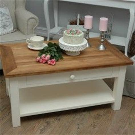 cottage style coffee tables coffee tables ideas best cottage coffee table white