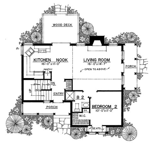 free cottage house plans house plans free cottage house plans