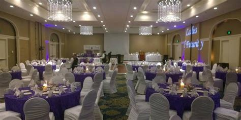 Hilton Palm Beach Airport Weddings   Get Prices for