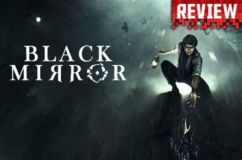 black mirror horror game black mirror review point and click adventure horror game