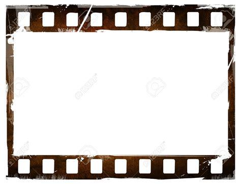 free stock video download 35mm film reel background animated film strip border free download best film strip border