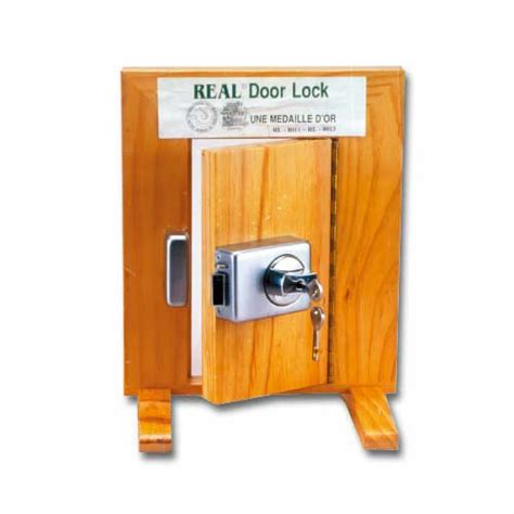 best door locks high security door locks brands and auto