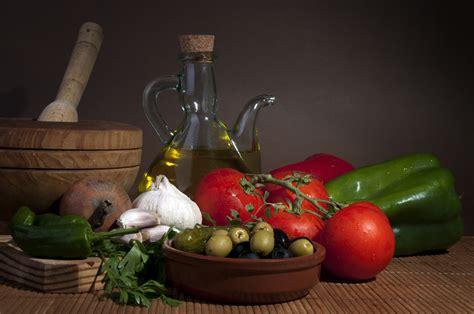 should you eat a mediterranean best mediterranean diet menu or meals plan for weight loss