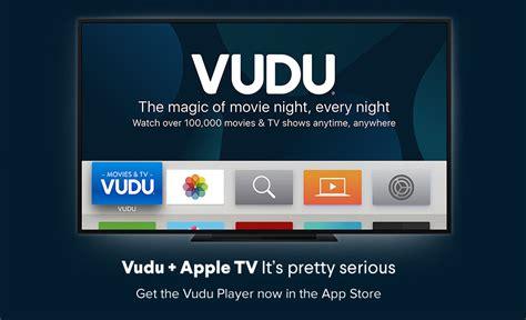 film gratis apple tv vudu now plays on apple tv vudu blog
