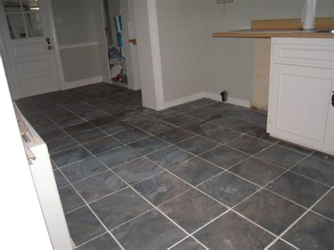 home depot tile flooring picture design clipgoo
