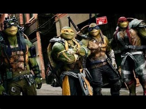 film tartarughe ninja youtube tartarughe ninja fuori dall ombra reaction trailer youtube