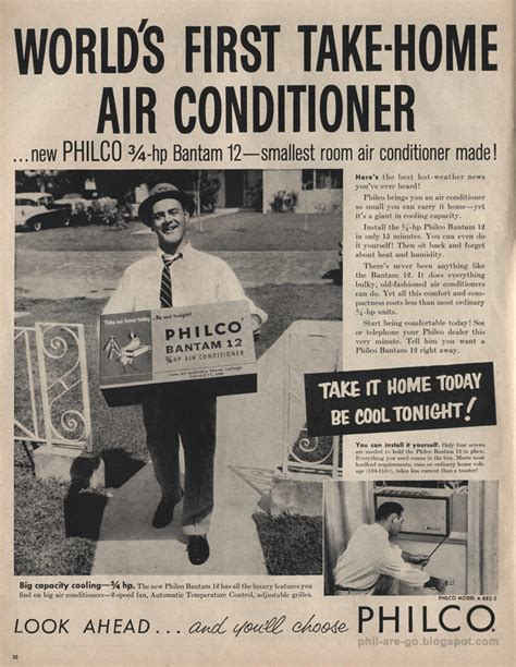 Review Of Kitchen Faucets by History Of Air Conditioning Klaus And Sons Plumbing