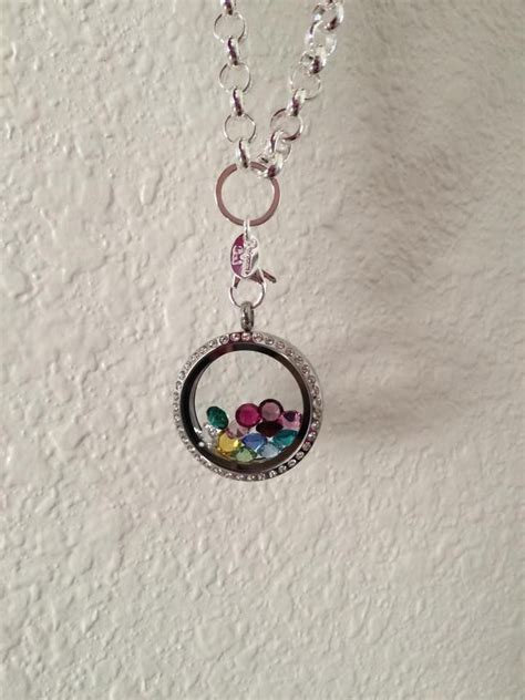 Origami Owl Birthstones - 1000 images about origami owl on
