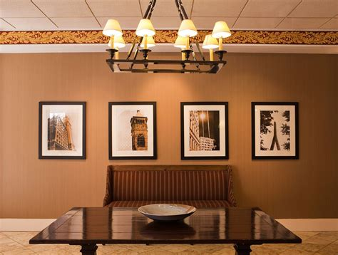 hton inn boston natick in natick hotel rates