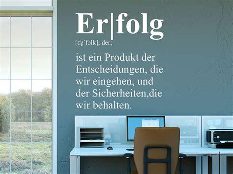 Moderne Wohnzimmer 3927 by Wandtattoo Erfolg Definition Arbeit B 252 Ro Wandtattoo De