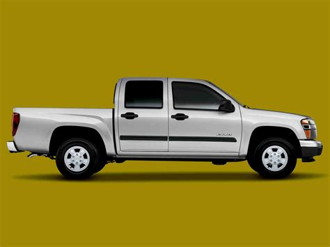 Auto Pickup by 2008 Isuzu Pickup Car Pictures Accident Lawyers