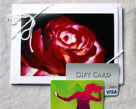 Visa Gift Cards Uk - 15 visa gift cards