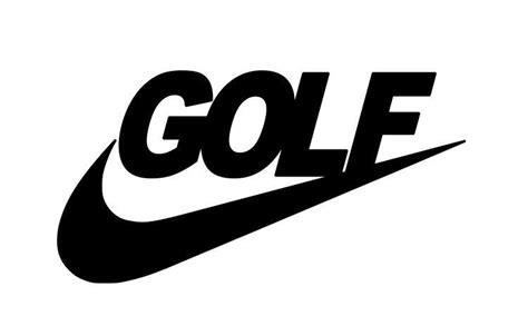 Topi Trucker Nike Sb Buy Side golf nike swoosh laptop car vinyl window decal sticker 3