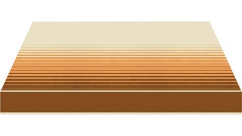 quanto costano le tende da sole quanto costano le tende da sole 28 images casa moderna
