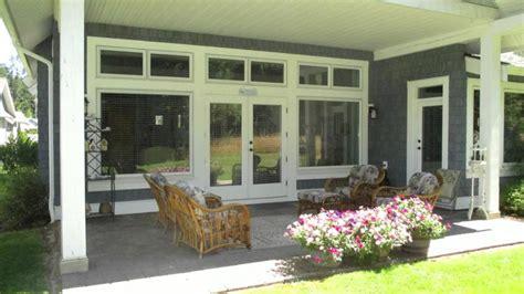 sold parksville qualicum real estate house for sale 18