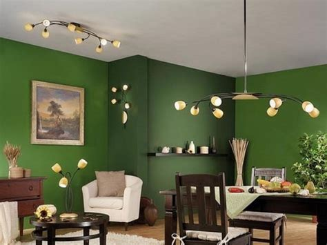 green interior design green interior design www pixshark com images
