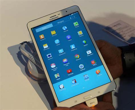 Samsung Galaxy Tab Note 4 samsung galaxy tabpro 8 4 on