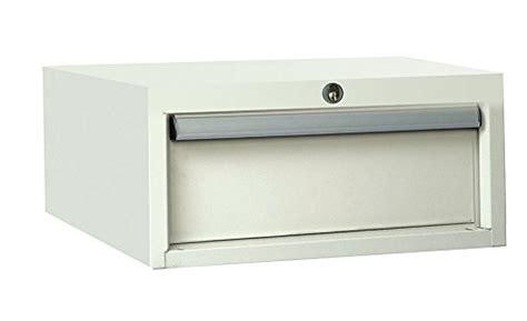 lista cabinets lost key lista international wbhc150 1 drawer 16 3 4 quot width x 19 1