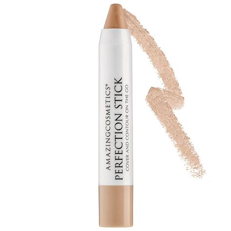 Sephora Concealer the 20 best concealers with reviews from sephora