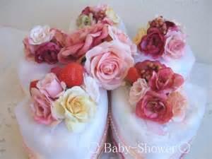 petit berry cake whole baby shower おむ プチケーキ 芸術的スイーツ画像の quot 癒し quot naver まとめ