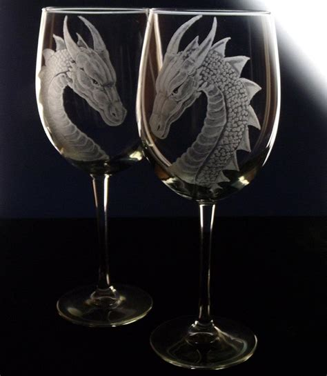 Wedding Gift Wine Glasses by Wedding Wine Glass Gift Set Renaissance