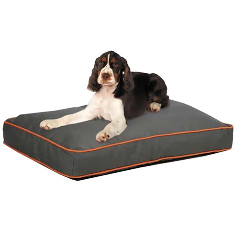 ultra bed insect shield 174 ultra bed large grey entirelypets