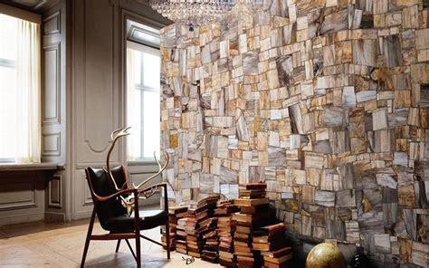 rivestite in pietra pareti rivestite pareti e muri rivestimento pareti