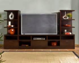modern bedroom entertainment center d s furniture