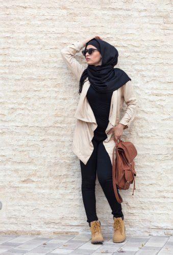 Kolor Belang Santai Buat Sehari Hari 10 pilihan baju muslim untuk sehari hari bagi pria dan wanita 2018