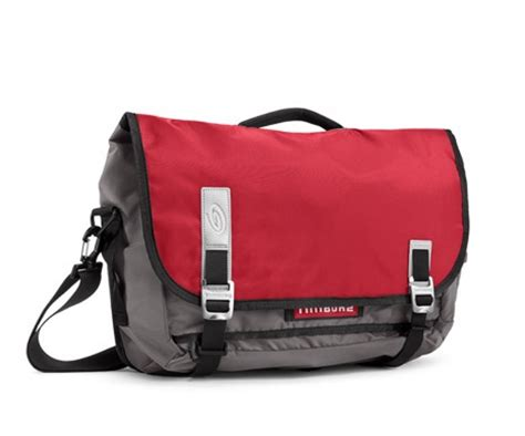 Coastal Themed Kitchen - bag laptop messenger