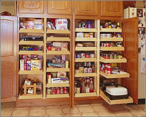 cabinet door storage ideas kitchen impressive kitchen cabinet storage ideas under