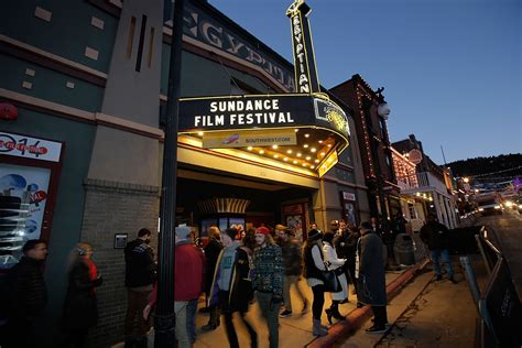 day one film sundance the studio exec 5 facts you never knew about the sundance