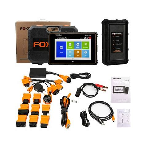 auto forwarding tool 7 best foxwell diagnostic tools images on