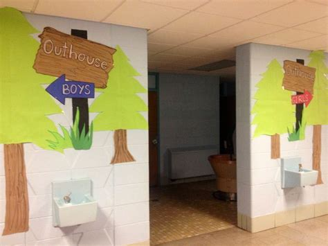 in school bathroom 14 best images about school bathroom makeover on