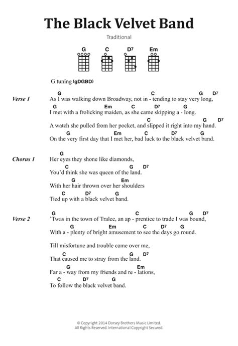 black velvet lyrics guitar black velvet guitar chords black velvet black