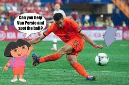 Football Memes Arsenal - football soccer craze striking the new week pmslweb