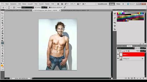 tutorial photoshop cs5 deutsch tutorial photoshop cs5 kopf einsetzen german youtube