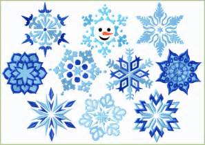 Snowflakes images amp pictures becuo