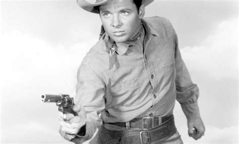 When Did Audie Murphy Died by The Of Audie Murphy American Profile