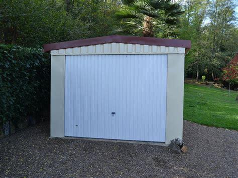 4x4 garage garage 4x4 m 233 tal garage m 233 tallique pour garer votre 4x4