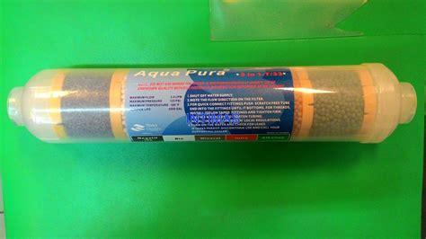 Laneige Travel Set 9 Matahari Mall harga jual 5 rasa aquapura mineral osmosis