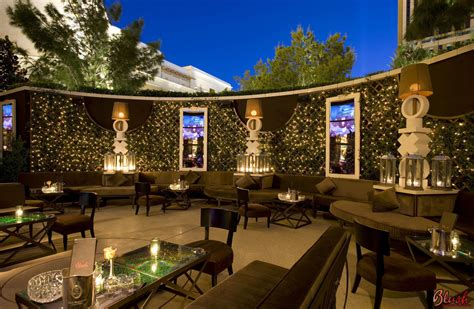 west coast concierge nightclubs hotels and restaurants