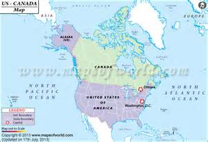 tomtom usa and canada maps free map of canada and usa map of us and canada map usa canada