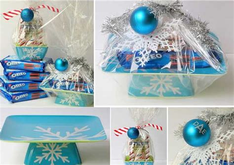 cute diy christmas gifts for friends www pixshark com